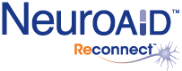 NeuroAiD™ Logo