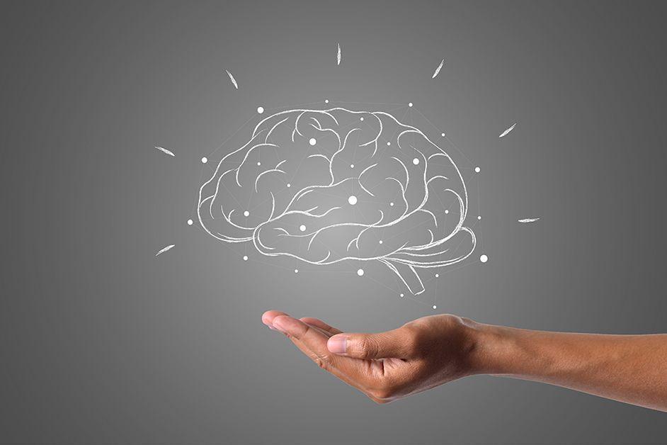 Udar mozgu fakty i mity
